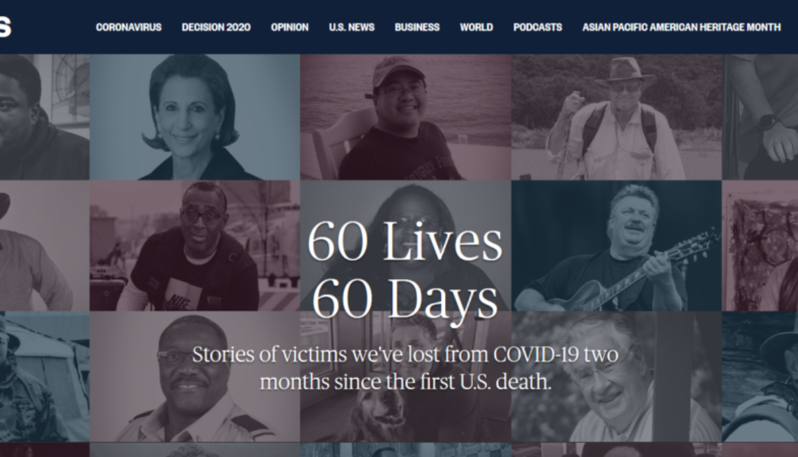 Coronavirus-victims-60-stories-60-days-nbc-covid-19-article
