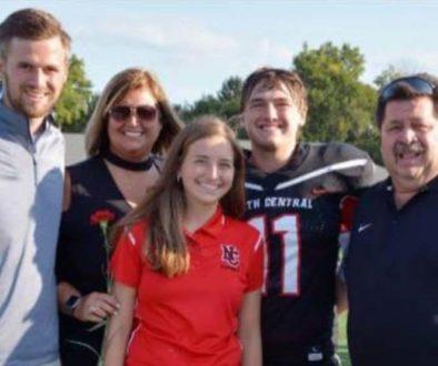 Paul-Loggan-w-family