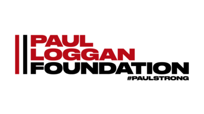 Paul_Loggan_Foundation_logo_full_color
