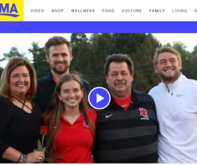 High-school-coach-leaves-lasting-legacy-in-community-helps-student-athletes-GMA (600 x 424)